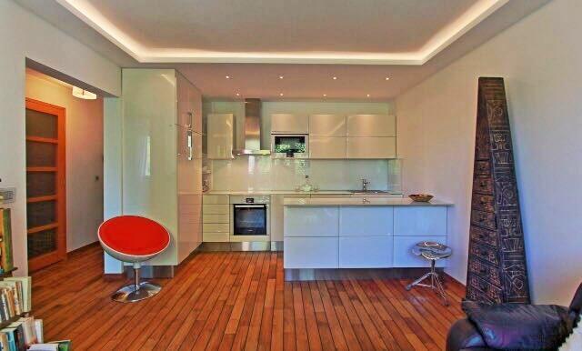 Offres de vente Appartement st maurice (94410)