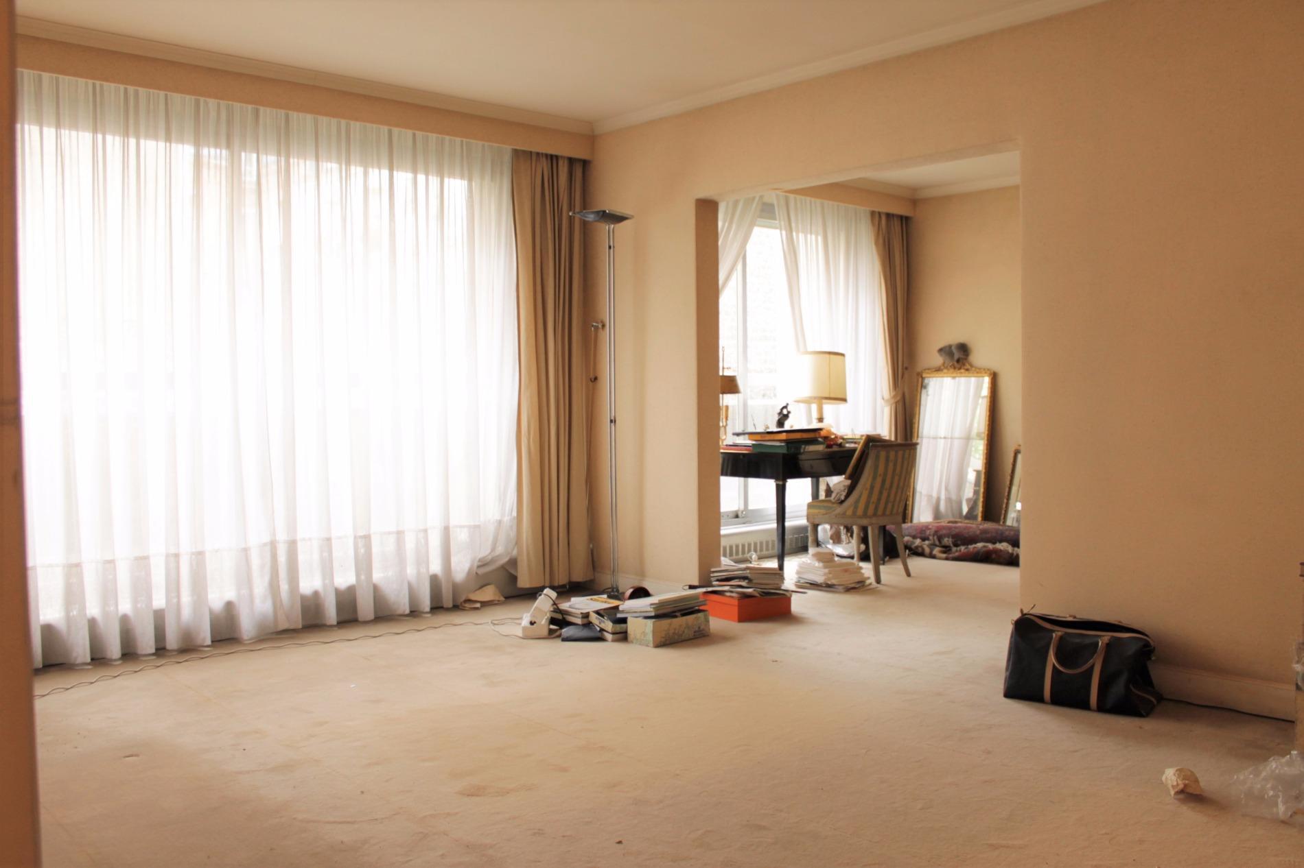 Offres de vente Appartement Paris (75016)